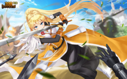 Dustiness Ford Lalatina