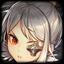 Icon Date Masamune (Automata)