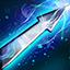 Item Soul Stealing Blade
