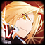 Icon Edward Elric