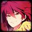 Icon Sora