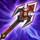 Item Knight's Spear