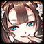 Icon Diao Chan