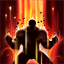 Icon Basic Talent18