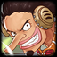Icon Usopp