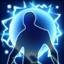 Icon Talent29