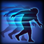 Icon Talent24