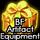 BF Artifact Equipment