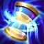Icon Basic Talent7