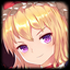 Icon Train Warning Yukari