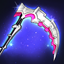 Item Giant Tooth Scythe