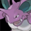 Icon Nidoking