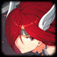 Icon Heaven's Wheel Armor Erza