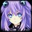 Icon Neptune