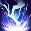 Icon Advanced Talent3