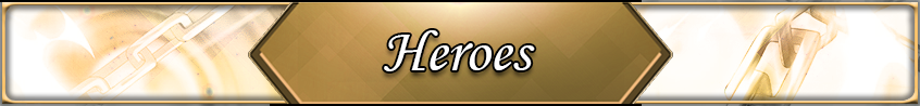 ItemBF Head Heroes