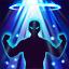 Icon Basic Talent1