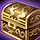 Battlefield Medal Chest