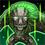 Icon Greater Golem