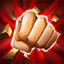 Icon Basic Talent14