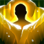 Icon Basic Talent26