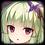Icon Murasame