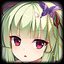 Icon Murasame