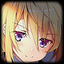 Icon Charlotte Dunois (Rafale-Revive Custom II)