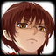 Icon Son of Heaven Keima