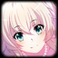 Icon Wedding Dress Nyaruko