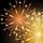 Item CNY Fireworks (2019)