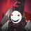 Icon Red Super Minion