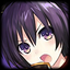 Icon QG Team Tohka