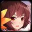 Icon Shameimaru Aya