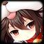Icon Doggy Ranger Mikasa