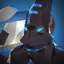 Icon Blue Siege Minion