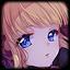 Icon Shinku