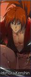 Cha084 Himura Kenshin
