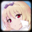 Icon Yue
