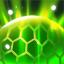 Icon Advanced Talent9