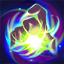 Icon Basic Talent9