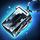 Item Black Crystal