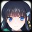 Icon Shiba Miyuki