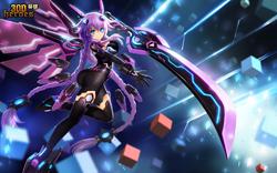 Neptune (Censored Version)