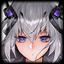Icon Dimensional Awakening Pandora