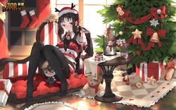 Christmas Yaya (Censored Version)