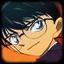 Icon Edogawa Conan