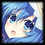 Icon Yoshino