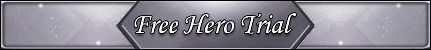 Home Head Free Hero Trial