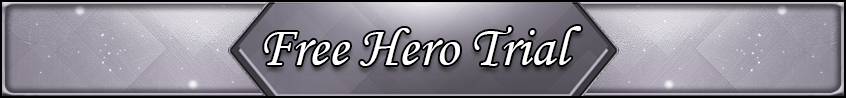 Home Head Free Hero Trial